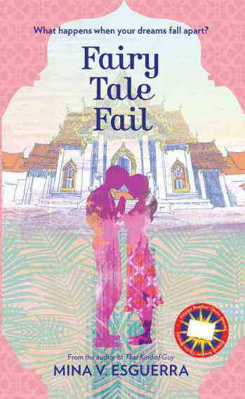 fairy_tale_fail_zps87bac711