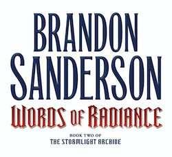 WordsofRadiance-BrandonSanderson