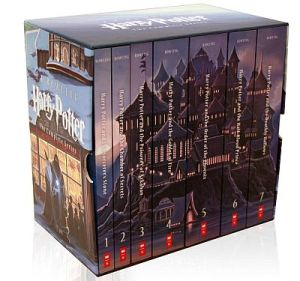 HPBOXSPINE