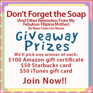 GiveawayPrizes